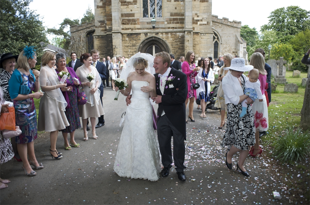 Wedding of Gill and Alan by Richard Bowring Photography Cambridge (3)